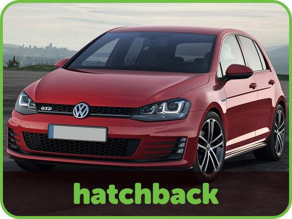 hatchback2
