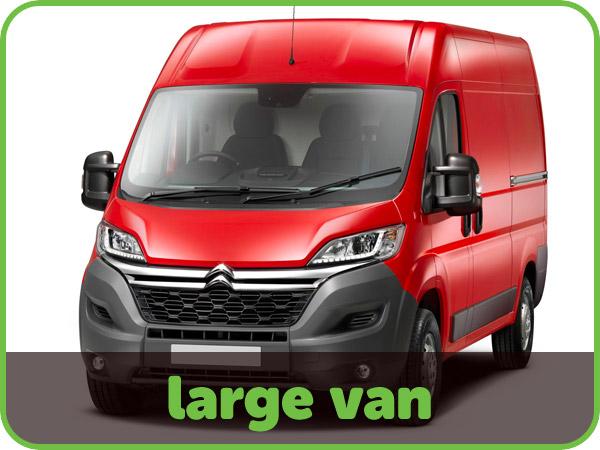 van-large