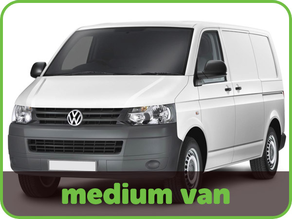 van-medium