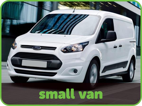 van-small